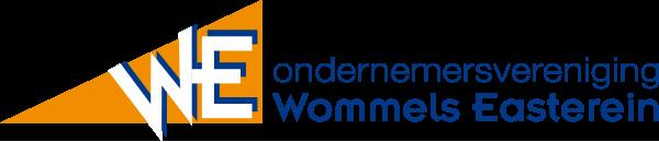 OVWE Retina Logo