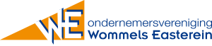 OVWE Logo