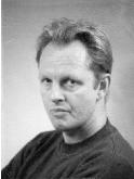 Andries Wielinga
