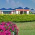 Tuincentrum De Gaardenier