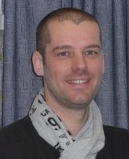 Johan Delfsma