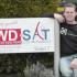 WD-Sat