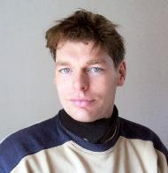 Pieter van der Velde