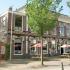 Café/Restaurant It Reade Hynder