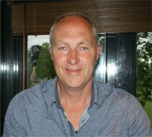 Jan Vellinga